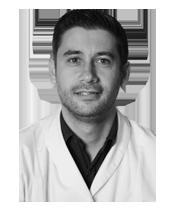 dr_conchuela