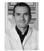 dr_marichal