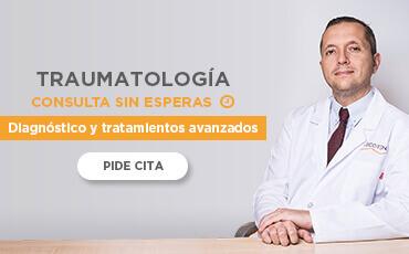ConsultaTraumatologia (1)