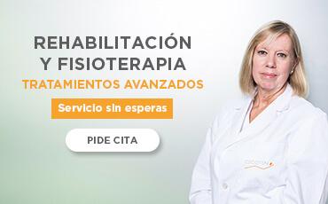 RehabilitacionPromo