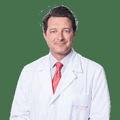Cecoten Medicos