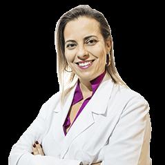 Dra. Pilar González Romero