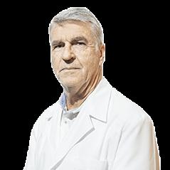 Dr. León González