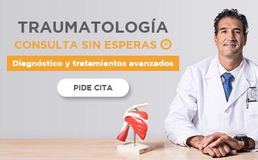 ConsultaTraumatologiaPromo