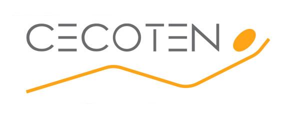 Cecoten - Centro de Cirugía Ortopédica y Traumatología