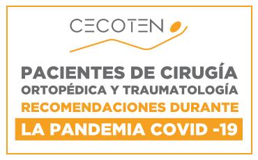 recomendaciones-pacientes-cirugia-PROMO