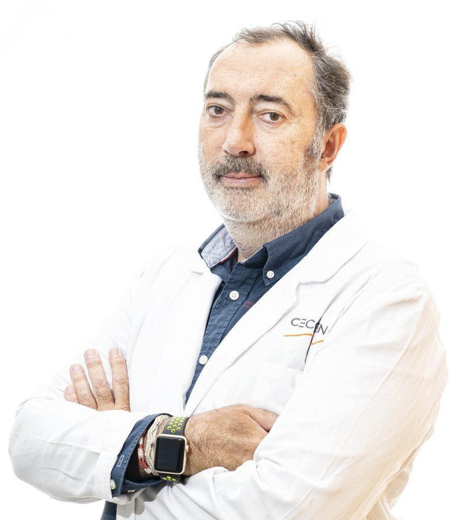 dr_santos