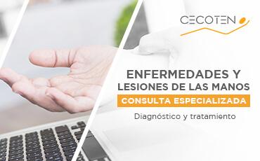 ENFERMEDADES-MANOS-Promo