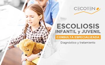 ESCOLIOSIS-INFANTIL-Promo