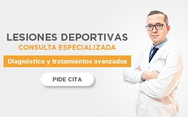 LesionesDeportivasPromo